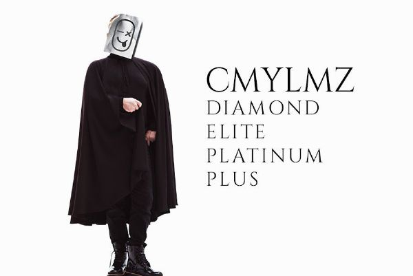 CMYLMZ-Diamond-Elite-Platinum-Plus